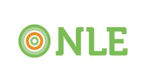Glasvezel leverancier provider